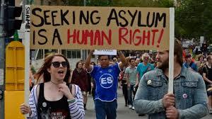Asylum Procedures in Cyprus