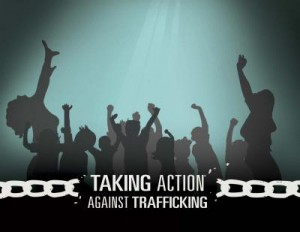 AgainstTrafficking