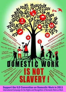 Domestic_Work_Is_Not_Slavery