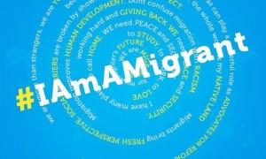 I_Am_A_Migrant