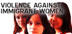 Θεσμική βία κατά των μεταναστριών γυναικών