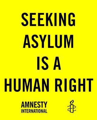 Τα δημόσια βοηθήματα της φτώχειας και της εξαθλίωσης των αιτητών ασύλου και των ατόμων με καθεστώς ανθρωπιστικής προστασίας στην Κύπρο