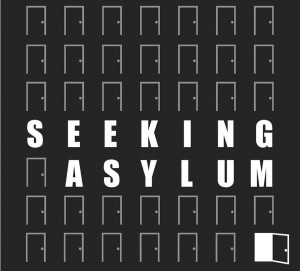 Seeking_Asylum