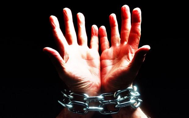 28.09.2011 – Έκθεση Επιτρόπου Διοικήσεως και Προστασίας Ανθρωπίνων Δικαιωμάτων αναφορικά με τη μεταφορά και υποχρεωτική νοσηλεία ατόμων που εκτίουν ποινή φυλάκισης στο  Νοσοκομείο Αθαλάσσας