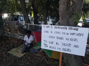 Altaf_Parliament_Protest