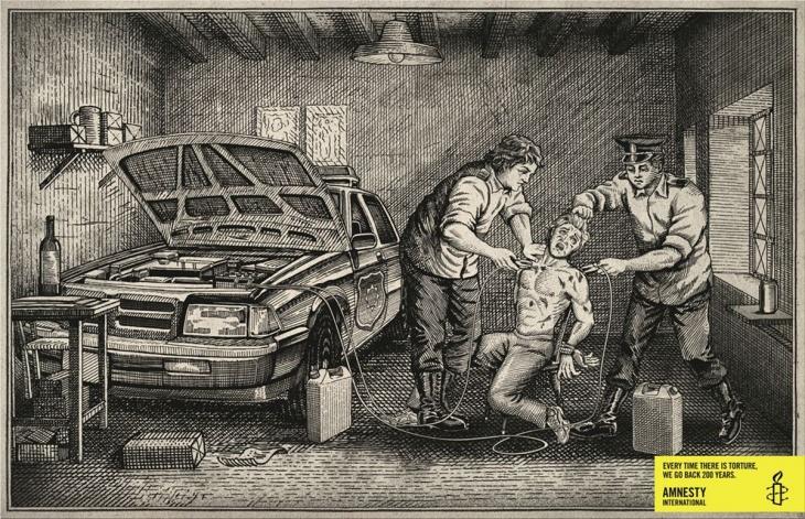 18.09.2013 – Έκθεση Επιτρόπου Διοικήσεως και Προστασίας Ανθρωπίνων Δικαιωμάτων σχετικά με ισχυρισμούς κακοποίησης αλλοδαπών από μέλη της ΥΑΜ κατά τη σύλληψη, κράτηση και απέλαση τους