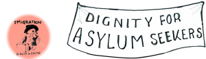 Dignity_For_Asylum_Seekers