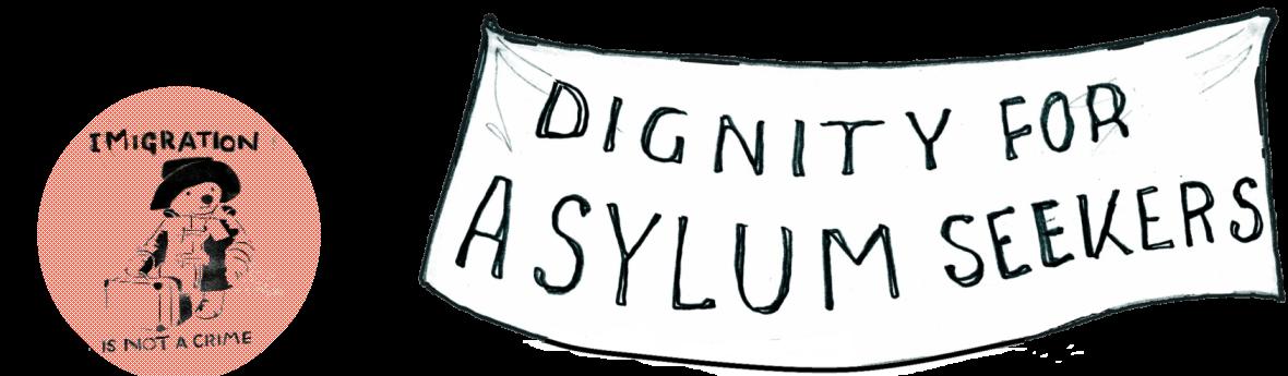 09.05.2014 – Τοποθέτηση Επιτρόπου Διοικήσεως και Ανθρωπίνων Δικαιωμάτων αναφορικά με τη ρύθμιση του νομικού καθεστώτος και των δικαιωμάτων των προσώπων χωρίς ιθαγένεια