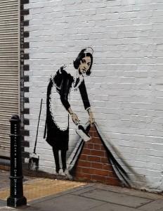 Domestic_Worker