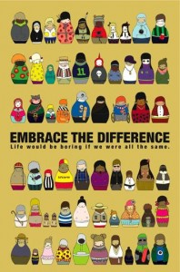 Embrace_Differences