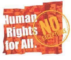 Human_Rights_For_All_No_Exceptions