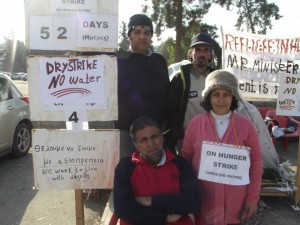 Hunger_Strike_Day_52_Water_Strike_Day_4