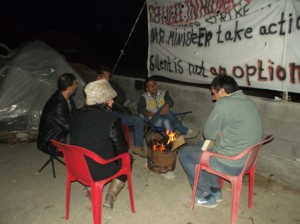 Hunger_Strikers_Warming_Themselves