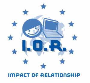 IOR_Project
