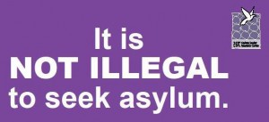 It_Is_Not_Illegal_To_Seek_Asylum