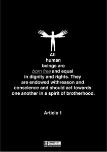 UDHR_Article_1_Eguality