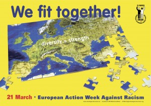 ARW2014PosterEuropeMap