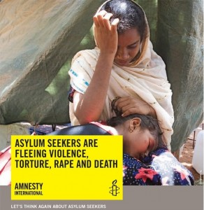Asylum_Seekers_Flee_Violence