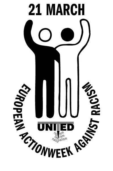 21η Μαρτίου: Παγκόσμια Ημέρα για την Εξάλειψη των Φυλετικών Διακρίσεων και του Ρατσισμού