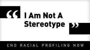 Racial_Profiling_Image
