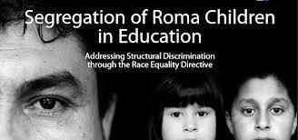 27.09.2011 – Τοποθέτηση Επιτρόπου Διοικήσεως και Προστασίας Ανθρωπίνων Δικαιωμάτων αναφορικά με την Εκπαίδευση των Ρομά Μαθητών