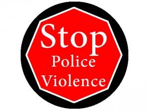 Stop_Police_Violence