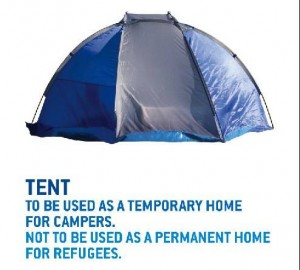 Tent_Campers_Refugees