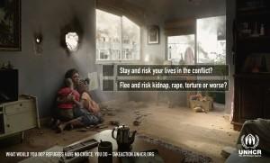 UNHCR_POSTER_1
