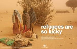 UNHCR_POSTER_3