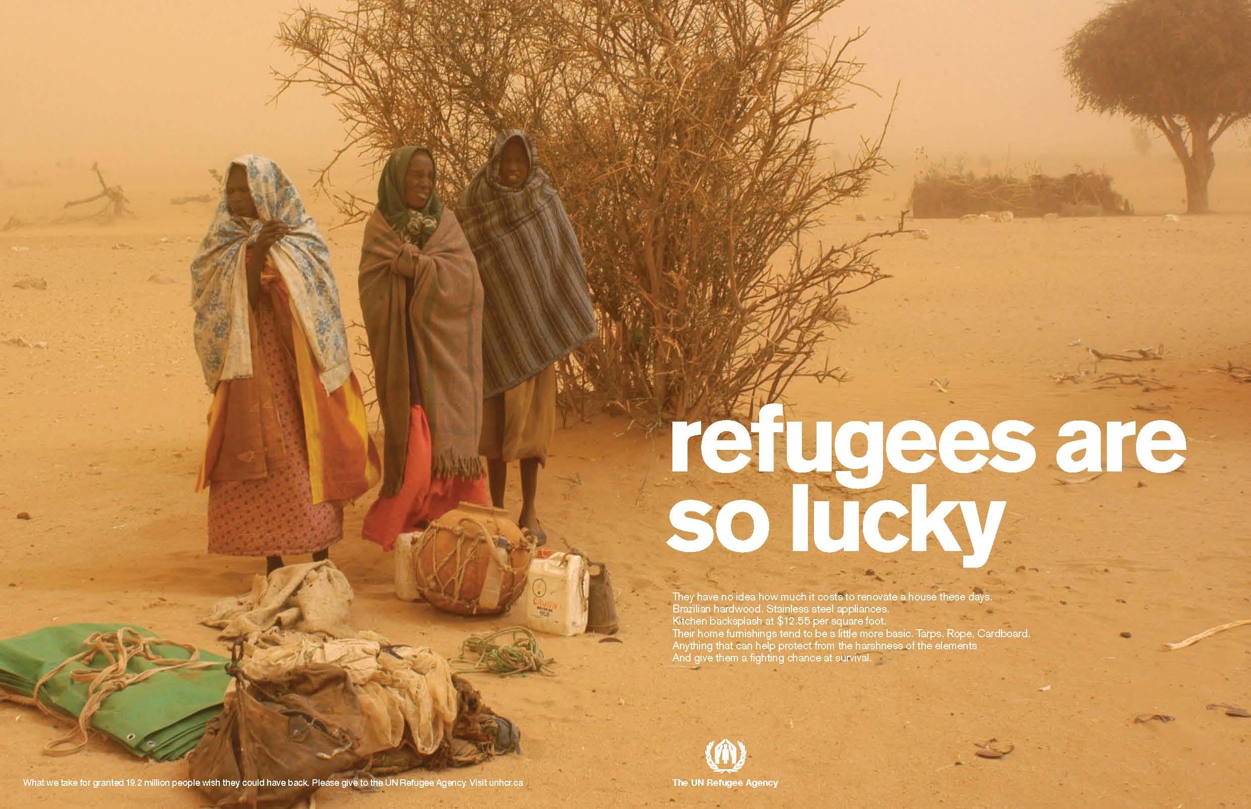 19.03.2014 – UNHCR – Comments on new report on Cyprus by Amnesty International – Σχόλια της Ύπατης Αρμοστείας αναφορικά με την Έκθεση της Διεθνούς Αμνηστείας για την Κύπρο