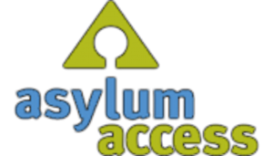 asylum_access