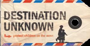 Destination_Unknown