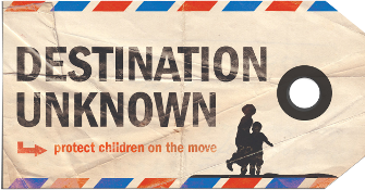 20.06.2013 – PICUM Report – Child poverty and well-being: Spotlight on the situation of migrant children in Cyprus and the EU