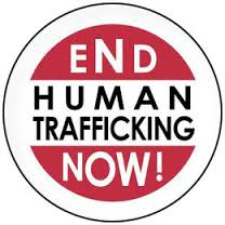 End_Human_Trafficking_Now