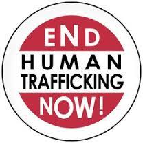 17.10.2013 – Τοποθέτηση Επιτρόπου Διοικήσεως και Προστασίας Ανθρωπίνων Δικαιωμάτων αναφορικά με το πλαίσιο πρόληψης και καταπολέμησης της εμπορίας προσώπων στην Κύπρο