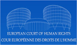 Unanimous decision of the European Court of Human Rights condemns the Republic of Cyprus