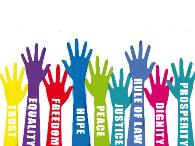 05.12.2012 – Αστυνομική βία κατά μετανάστριας και του μόλις είκοσι μηνών βρέφους της