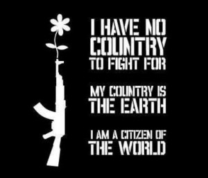 I_Have_No_Country_To_Fight_For