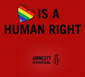 LGBT_Human_Rights