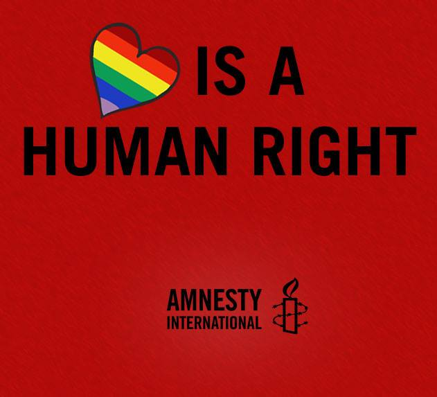 Need for the immediate investigation of homophobic, sexist and racist motives behind two attacks and abuses in villages in the District of Limassol