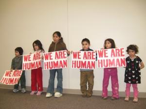 Migrant_Children