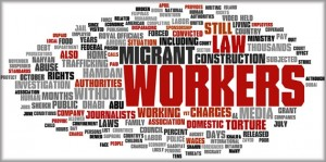 Migrant_Workers