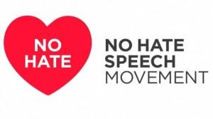 No_Hate_Logo