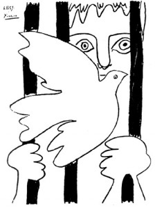 Picasso_Conscientious_Objection