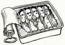 06.03.2014 – Έκθεση της Επιτρόπου Διοικήσεως και Προστασίας Ανθρωπίνων Δικαιωμάτων όσον αφορά το δικαίωμα αποστολής επιστολών με τηλεομοιότυπο από κρατούμενους στο Χώρο Κράτησης Μεταναστών στη Μενόγεια