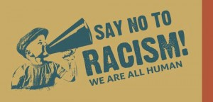 Say_No_To_Racism