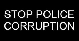 Stop_Police_Corruption