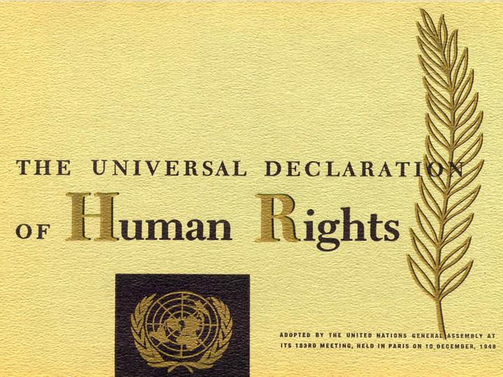 13.09.2013 – Ενημερωτικό Δελτίο Τύπου Αρχής Κατά των Διακρίσεων και του Ρατσισμού επί των Συμπερασματικών Παρατηρήσεων για την Κύπρο της Επιτροπής του ΟΗΕ για την Εξάλειψη των Φυλετικών Διακρίσεων