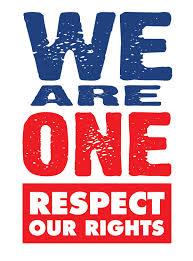 10.05.2014 – Έκθεση της Επιτρόπου Διοικήσεως και Ανθρωπίνων Δικαιωμάτων αναφορικά με την ακύρωση από το Τμήμα Αρχείου Πληθυσμού και Μετανάστευσης των αδειών παραμονής φοιτητών από τρίτη χώρα λόγω παραβίασης των όρων απασχόλησής τους