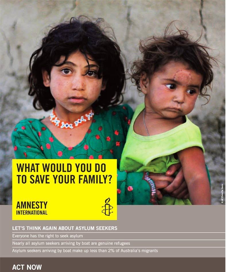 Υπόμνημα  – Νομοσχέδιο για τις υλικές συνθήκες υποδοχής των αιτητών ασύλου: «Οι περί Προσφύγων (Συνθήκες Υποδοχής Αιτητών) Τροποποιητικοί Κανονισμοί του 2013»